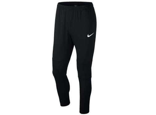 Nike Park 18 Knit Pant Trainingshose und Polyesterhose bestellen