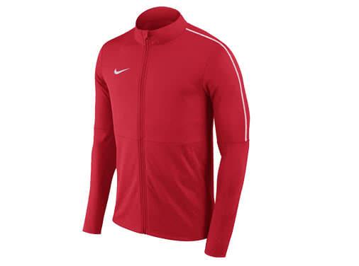 Nike Park 18 Knit Track Jacket Trainingsjacke und Polyesterjacke kaufen