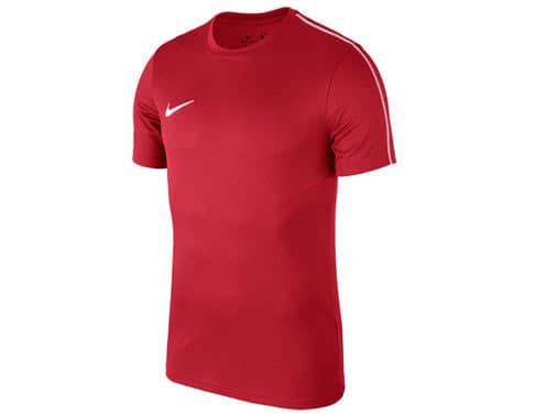 Nike Park 18 Training Top bestellen