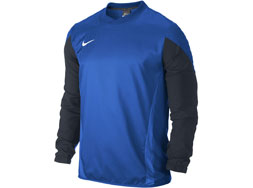 Nike Squad 14 Shell Top als Sportbekleidung kaufen