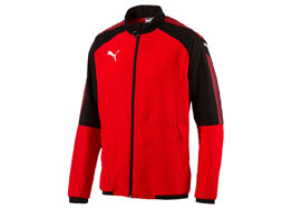Puma Ascension Rain Jacket als Regenjacke Freizeit
