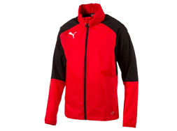 Puma Ascension Stadium Jacket bestellen