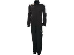 Den Puma Esito Polyesteranzug als Poly Suit Trainingsanzug bestellen