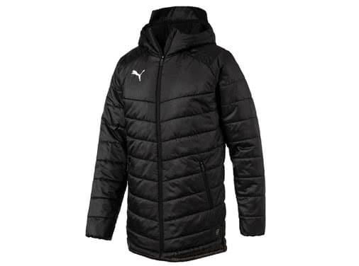 Puma Liga Sideline Bench Jacket und Stadionjacke kaufen