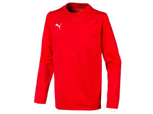 Puma Liga Training Sweat und Sweat Top für die Trainingsbekleidung kaufen