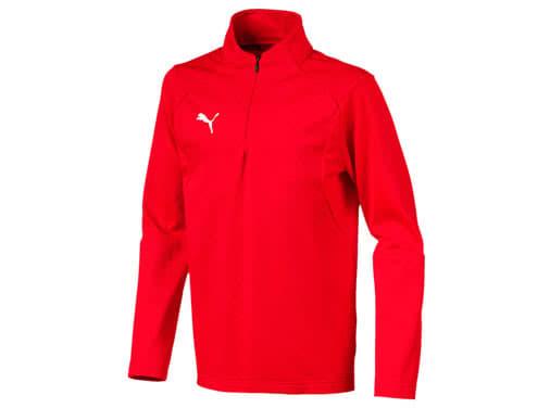 Puma Liga Training Fleece Top kaufen