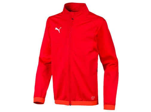 Puma Liga Training Trainingsjacke und Sportjacke kaufen