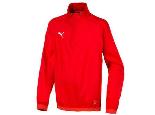 Puma Liga Training Windbreaker als Sportbekleidung kaufen