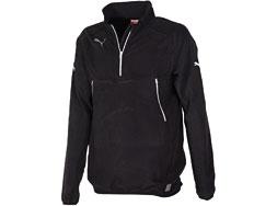 Puma Essentials Pro Training Fleece als Trainingsbekleidung kaufen