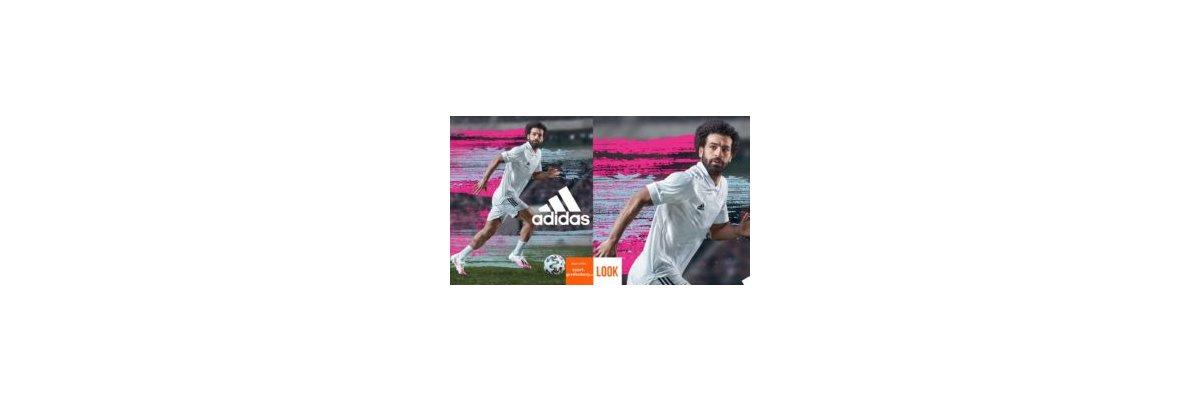 adidas Trikot Pack Condivo weiß - adidas Trikot Pack Condivo weiß | Condivo Shop | Socks