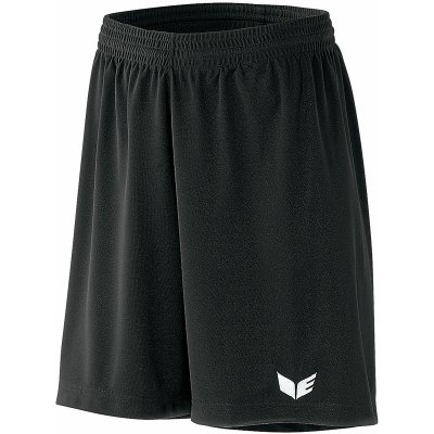 Erima Short Celta im Sport Shop