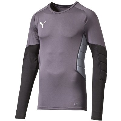Puma GK Padded Shirt Undershirt im Sport Shop
