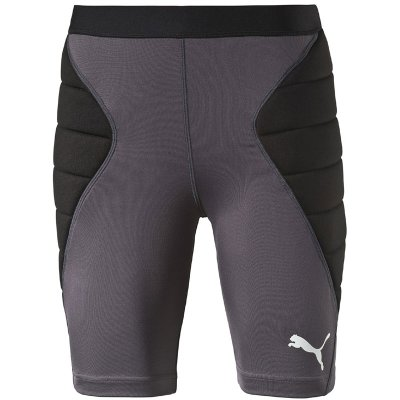 Puma GK Tight Padded Shorts Undershort im Sport Shop