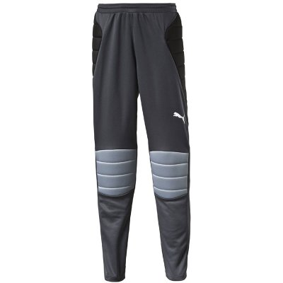 Puma GK Padded Pants Torwarthose im Sport Shop