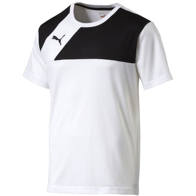 Puma Esquadra Leisure T-Shirt im Sport Shop