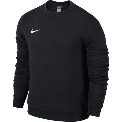109fec99cb431 Nike Team Club Sweat kaufen » Crew Midlayer