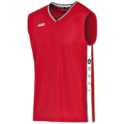 Jako Trikot Center im Sport Shop