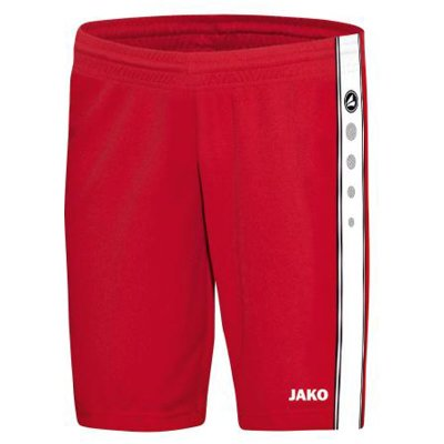 Jako Short Center im Sport Shop