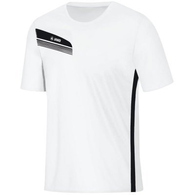 Jako T-Shirt Athletico im Sport Shop