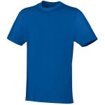 Jako T-Shirt Team - royal  - Gr.  3xl