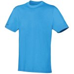 Jako T-Shirt Team - skyblue  - Gr.  xl