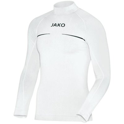 Jako Turtleneck Comfort im Sport Shop