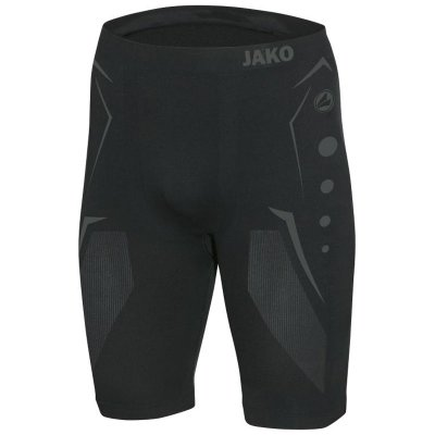 Jako Short Tight Comfort - schwarz  - Gr.  l im Sport Shop