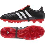 Adidas Gloro FG black/red