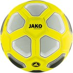 Jako Indoor Classico 3.0 Ball im Sport Shop