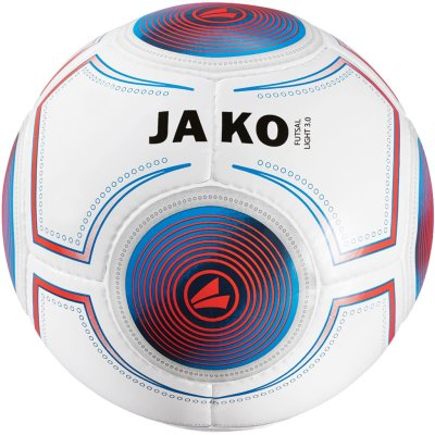 Jako Futsal Light 3.0 Ball