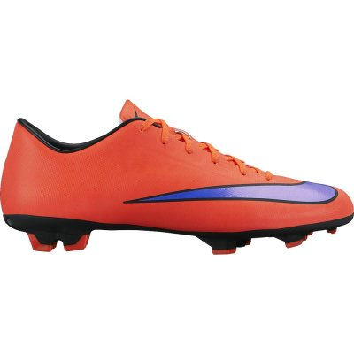 wholesale dealer f0488 d25d2 ... official store nike mercurial victory v fg bright crsm d24f6 2a6ff