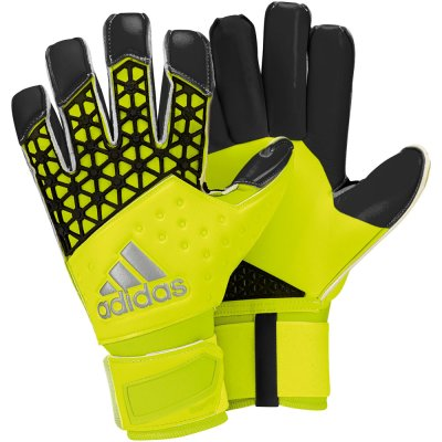 Adidas Ace Zones Fingertip 2015/2016