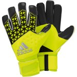 Adidas Ace Zones Fingertip 2015/2016 im Sport Shop