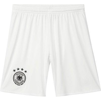 Adidas DFB Short 2016/2017 Away - Ki