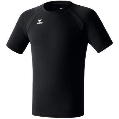 Erima Running Performance T-Shirt Basic