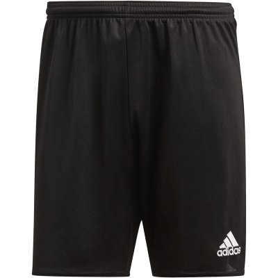 Adidas Parma 16 Short - black/white - Gr. m im Sport Shop