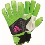 Adidas Ace Zones Fingertip - sgreen/cblack/shopin/ -...