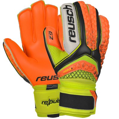 Reusch Re:pulse Pro G2 im Sport Shop