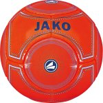 Jako Miniball - flame/night blue - Gr.  1