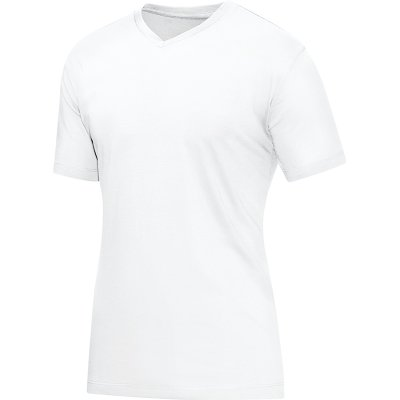 Jako T-Shirt V-Neck im Sport Shop