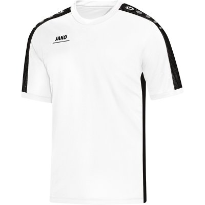 Jako Striker T-Shirt im Sport Shop