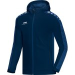 Jako Striker Kapuzenjacke - marine/nightblue - Gr.  l
