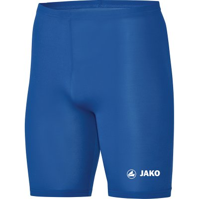 Jako Tight Basic 2.0 - royal - Gr.  152 (Farbe: rot 152 )