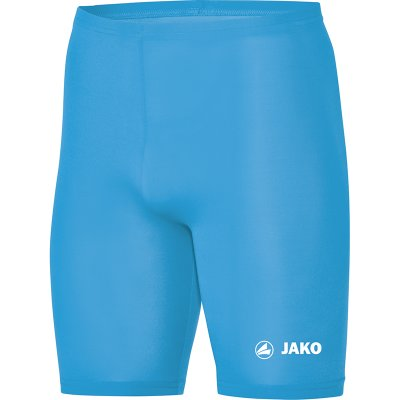 Jako Tight Basic 2.0 - skyblue - Gr.  xl im Sport Shop
