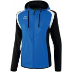Erima Razor 2.0 Trainingsjacke Mit Kapuze - new...