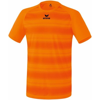 Erima Santos Trikot - orange - Gr. 116 (Farbe: orange  )