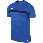Nike Academy 16 Training Jersey Top - royal...