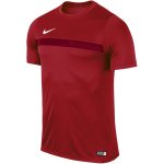 Nike Academy 16 Training Jersey Top - university red/gym...