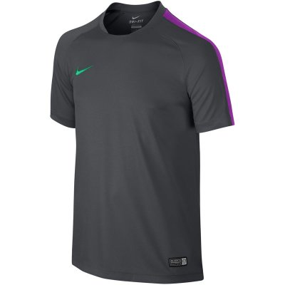 Nike Neymar Flash Kinder Training Top - black im Sport Shop