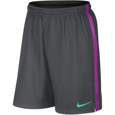Nike Neymar Strike Woven Short - black im Sport Shop
